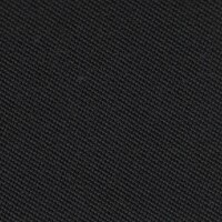 OEM Seating Cloth - Volkswagen - Solo (Black)