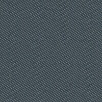 OEM Seating Cloth - Volkswagen - Solo (Blue)