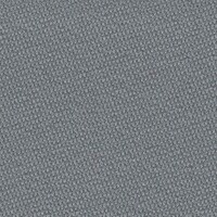 OEM Seating Cloth - Volkswagen - Solo (Light Grey)