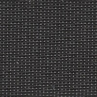 OEM Seating Cloth - Volkswagen - Speckled (Brown)