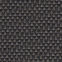 OEM Seating Cloth - Volkswagen - Speckled Milan (Beige/Anthracite)