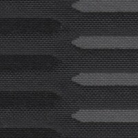 OEM Seating Cloth - Volkswagen Tiguan - Viewpoint (Anthracite/Grey)
