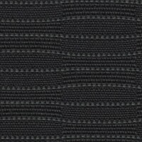 OEM Seating Cloth - Volkswagen Tiguan - Wavy Stripe (Anthracite)