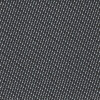 OEM Seating Cloth - Volkswagen Transporter T5+ - Robust (Grey)