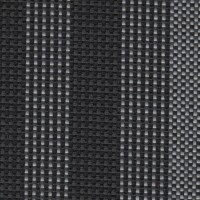 OEM Seating Cloth - Volkswagen Up - Fusion Stripe (Grey/Anthracite)