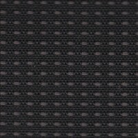 OEM Seating Cloth - Volkswagen Up - Speckled (Anthracite)