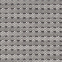 OEM Seating Cloth - Volkswagen Up - Speckled (Light Grey)