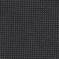 OEM Seating Cloth - Volkswagen Up - Speckled (Black/Quartz)