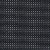 OEM Seating Cloth - Volkswagen Up - Speckled (Dark Blue)
