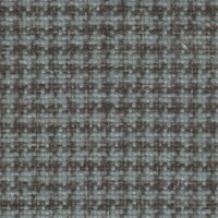 OEM Seating Cloth - Volkswagen Jetta - Houndstooth (Beige/Grey)