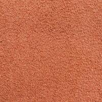 Suede Seating Cloth - Tan