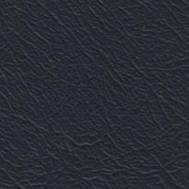 Antibac Crib 5 Marine Vinyl - Dark Blue