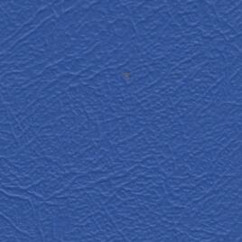 Antibac Crib 5 Marine Vinyl - Royal Blue