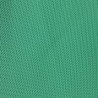 Motorcycle Seat Vinyl - Grippy Green