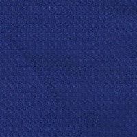 Unbacked Nylon Seat Cloth - Blue