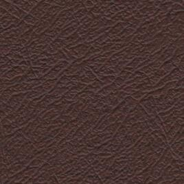 Vinide Leather Cloth - Antique Brown