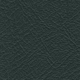 Vinide Leather Cloth - British Racing Green