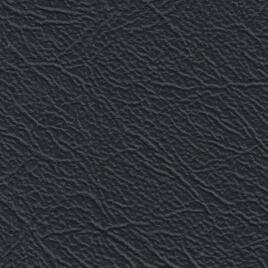 Vinide Leather Cloth - Isis Blue