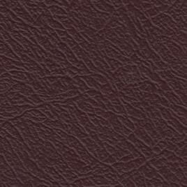 Vinide Leather Cloth - Mulberry